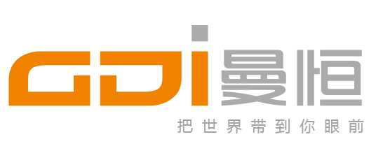 上海曼恒数字技术股份有限公司